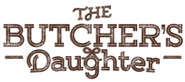 The Butchers Daughter